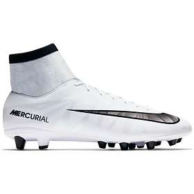 best loved 7054a 207e9 Nike Mercurial Victory VI CR7 DF AG-Pro (Herr)