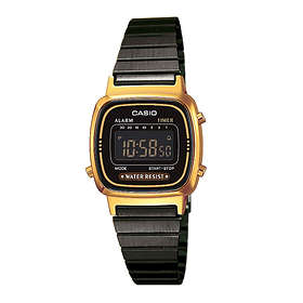 Casio Collection LA670WEGB-1B
