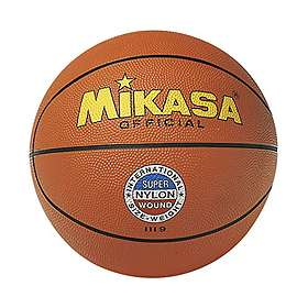 Mikasa 1119