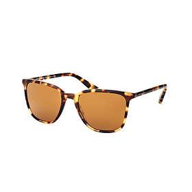 Dolce & Gabbana DG4301