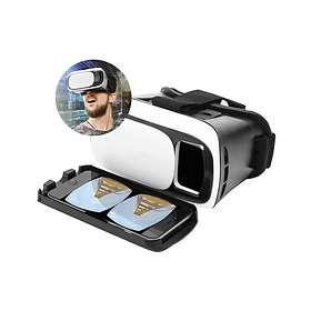 Linocell VR Headset Pro (96980)