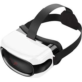 Ready2Power 3D Multimedia VR Glasses