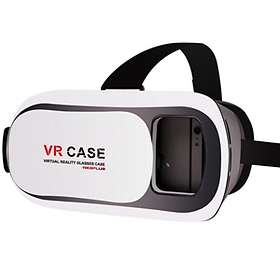 VR Case RK3Plus
