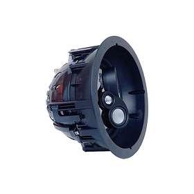 SpeakerCraft Profile AIM8 Wide Three (st)