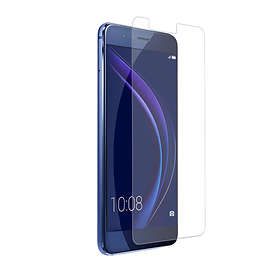 Muvit Tempered Glass for Huawei Honor 8