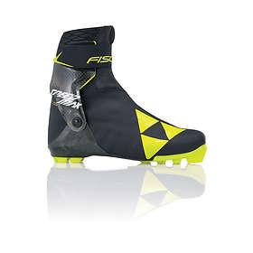 Fischer Speedmax Skate 15/16