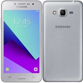 Samsung Galaxy Grand Prime+ SM-G532F