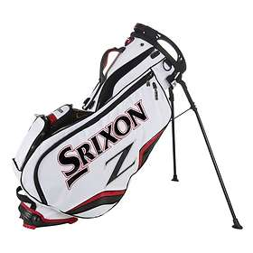 Srixon Tour Carry Stand Bag 2016