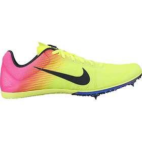 san francisco 77428 69b58 Nike Zoom D OC (Mens)