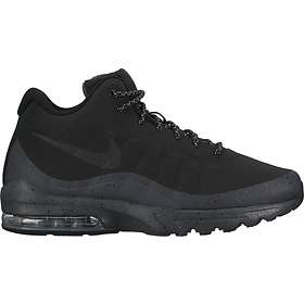 Nike Air Max Invigor Mid (Homme)