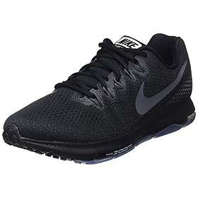 Find the best price on Nike Zoom All Out Low (Men s)  6be6319178e0