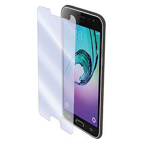 Celly Glass Protector for Samsung Galaxy J3