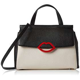Lulu Guinness Gertie Large Handbag