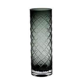 Magnor Skyline Lux Vase 300mm