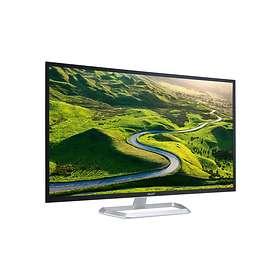 Acer EB321HQU (widp)
