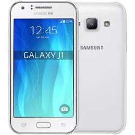 Samsung Galaxy J1 Mini Prime SM-J106H