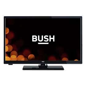 Bush DLED32265HDDVDB