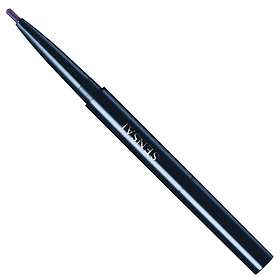 Kanebo Sensai Lip Liner Pencil
