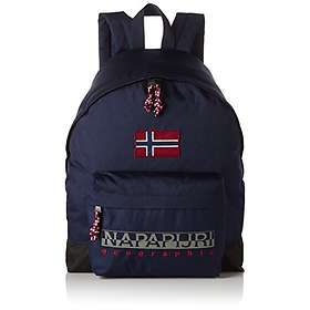 Find the best price on Napapijri Hack