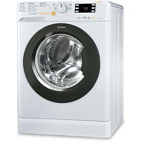 Indesit XWDE 861280X WKKK IT (Bianco)