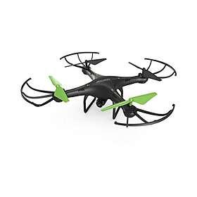 Archos Drone RTF