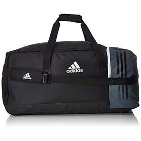 Adidas Tiro Team Bag L (2016)