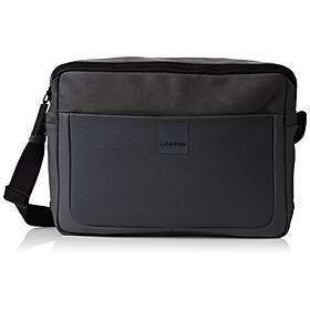 Calvin Klein Boris Messenger Bag (K50K501113)