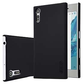 Nillkin Super Frosted Shield for Sony Xperia XZ