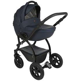 Lux4Kids Trido (Travel System)