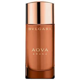 46ee859a62f Find the best price on BVLGARI Aqva Amara edt 30ml