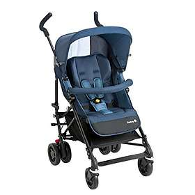 Safety 1st Easy Way (Travel System)