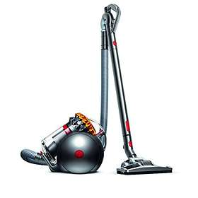 Dyson Big Ball Multifloor+