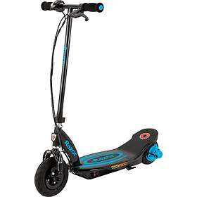 Razor PowerCore E100 El-scooter