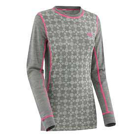 Kari Traa Krystall LS Shirt (Dame)