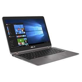 Asus ZenBook Flip UX360UA-DQ143T