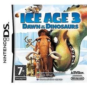 L'Era Glaciale 3: L'Alba dei Dinosauri