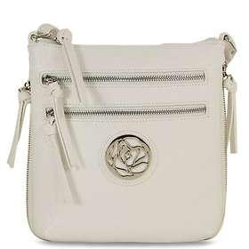 Lisa Kay Hawaii Bag