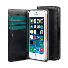 Melkco Mini PU Wallet Case for iPhone 7 Plus/8 Plus
