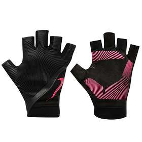 Nike Havoc Women's Training Gloves