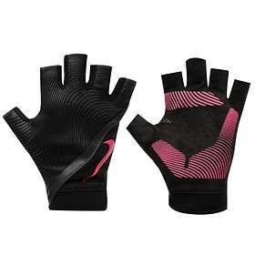 Nike Havoc Women's Training Gloves