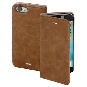 Hama Guard Booklet Case for iPhone 7/8