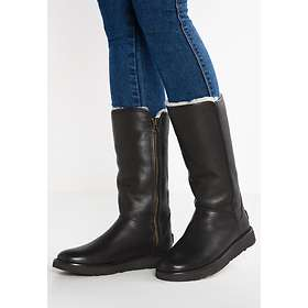 Women's Boots. UGG Australia Abree II Leather