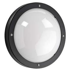 SG Armaturen Primo 1100 LED