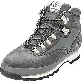 Timberland Euro Hiker Leather (Men's)
