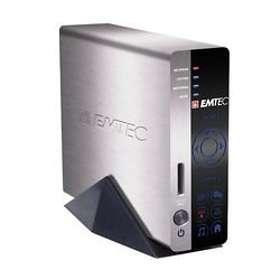 EMTEC Movie Cube D700 160GB