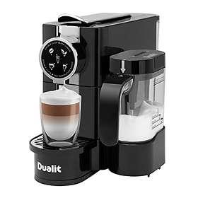Dualit Cafe Cino