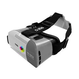 SBS VR Box 360