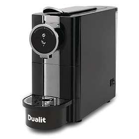 Dualit Cafe Plus