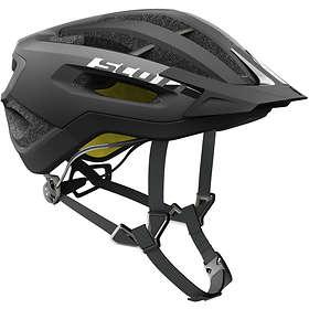 Jämför priser på Suomy Gun Wind Cykelhjälmar - Hitta bästa pris hos ... d4a8b41c452c9
