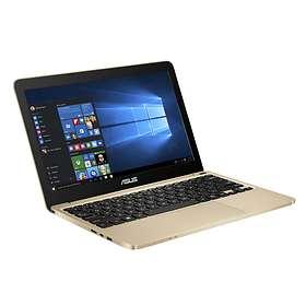 Asus VivoBook E200HA-FD0043TS